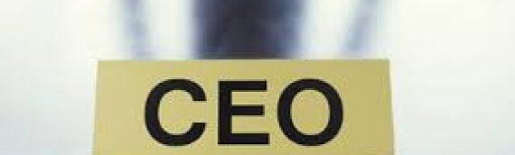 Hoe blijf je de CEO van je eigen succesvolle start-up?